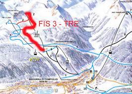 FIS 3TRE