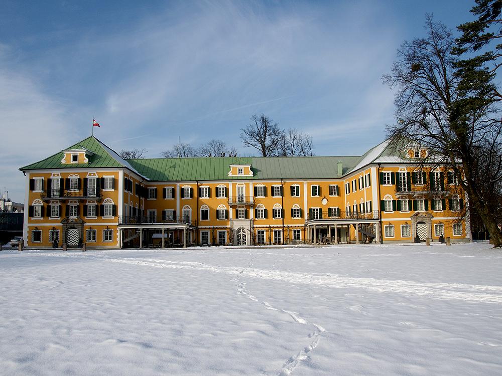Gwandhaus3