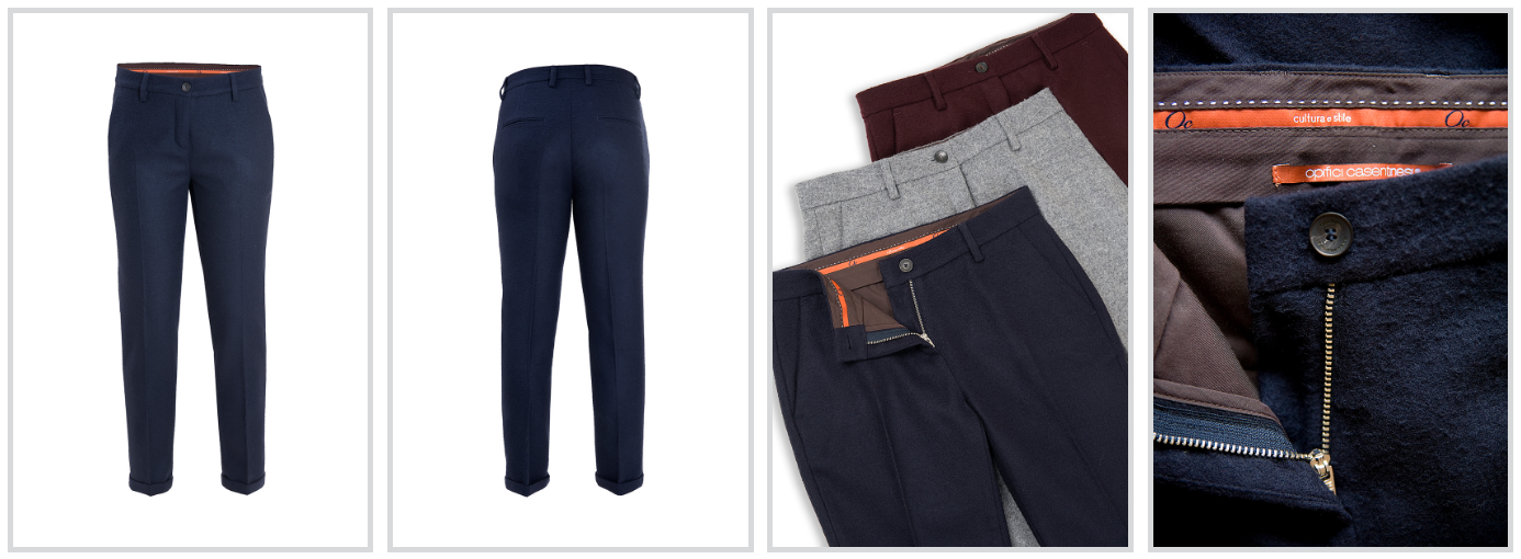 Casentino_pant Queen
