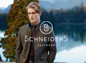 schneiders-1