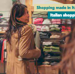 shopping-made-in-italy